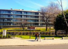 Palmas-Plaza-Frente-rio-1