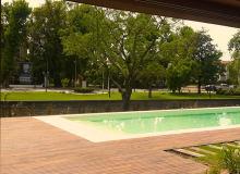 Palmas-Plaza-desde-gym-1